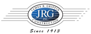 James R. Griffin Web Site
