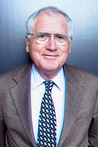 Jim R. Griffin