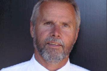 Steve Landon