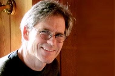 Randy Griffin