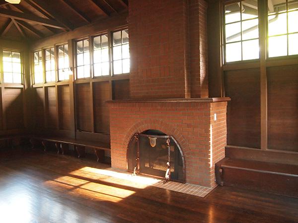 38_Fireplace
